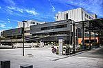 Krankenhaus St. Pölten