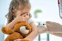 Impfen - Abzocke oder Fortschritt?
