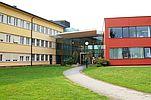 Landeskrankenhaus Südsteiermark Wagna