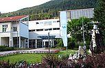 Unfallkrankenhaus Kalwang