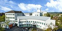 Krankenhaus Waidhofen an der Thaya