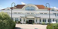 Krankenhaus Hollabrunn