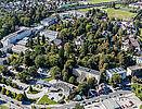 LNK Salzburg