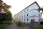 Landeskrankenhaus Weststeiermark Voitsberg