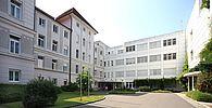 Landeskrankenhaus Feldbach