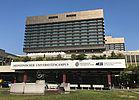 Allgemeines Krankenhaus der Stadt Wien