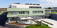 Krankenhaus Zwettl