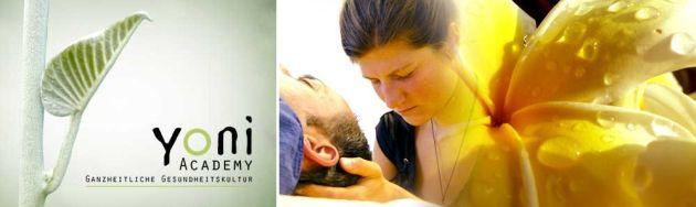 Yoni Academy - Massageausbildungen Innsbruck